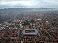 Erzincan'da Covid- 19 vakalarında artış yaşanıyor