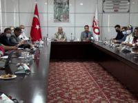 FKA'dan dış ticarette uzmanlaşma eğitimi