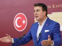 Aydemir'den Kılıçdaroğlu'na sert tepki