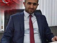 Serhat Ardahanspor'a Yeni Başkan