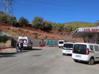 Eren-7 Operasyonu'nda bir asker ve 2 PKK'lı hayatını kaybetti