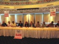 Bölge Baroları Elazığ'da Toplandı: Yeni Anayasa Uzlaşmayla Hazırlanmalı