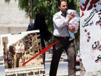 Halep oradaysa Photoshop burada!