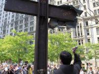 Haç ateistleri hasta mı ediyor?