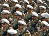 İran hazır!