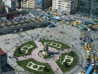 İstanbul için 3 önemli karar!