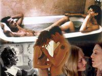En çok satan 5 erotik film!