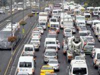 İstanbullu'nun bir çilesi daha sona eriyor!