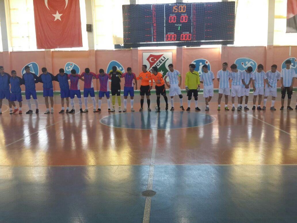 atletizimde-finale-dogru-(1).jpg