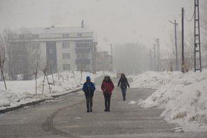 baharda-yagan-kar-hayati-olumsuz-etkiledi-(3).jpg