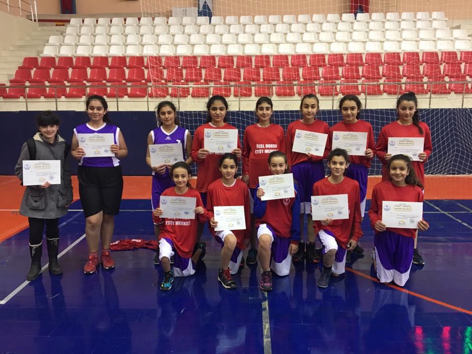 basketbolda-basari-(1).jpg