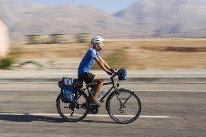 bisikletiyle-7-yildir-turkiyeyi-geziyor-(2).jpg