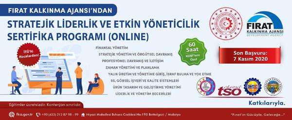 fkadan-program-(2).jpg