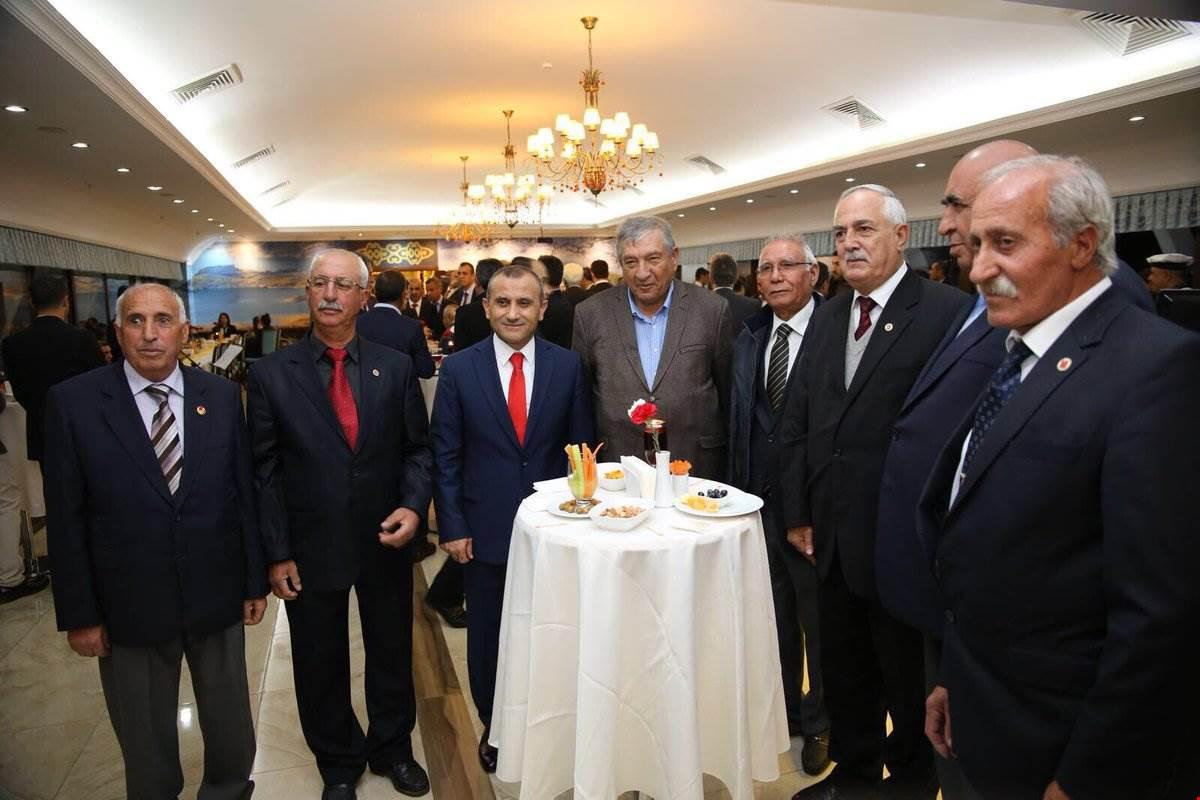 havai-fisekli-cumhuriyet-kutlamasi-(9).jpg