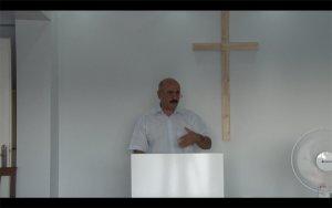 isik-kilisesi-faaliyetlerine-basladi-(1).png