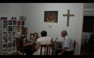 isik-kilisesi-faaliyetlerine-basladi-(3).png