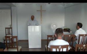 isik-kilisesi-faaliyetlerine-basladi-(5).png