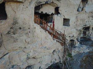 kaya-odalar-hayran-biraktiriyor-(2).jpg