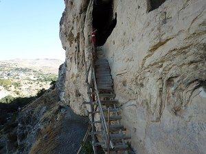 kaya-odalar-hayran-biraktiriyor-(8).jpg