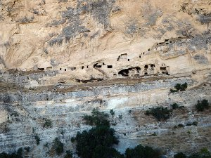 kaya-odalar-hayran-biraktiriyor-(9).jpg