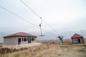 kayak-merkezi-yeni-sezon-icin-gun-sayiyor-(2).jpg