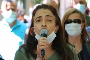 milletvekillerinin-tutuklanmasi-protesto-edildi-(1).jpg