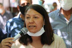 milletvekillerinin-tutuklanmasi-protesto-edildi-(6).jpg