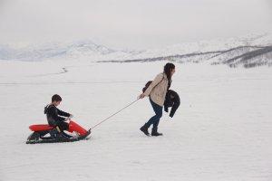 minik-ogrenciler-ilk-defa-kayak-heyecani-yasadi-(16).jpg