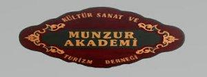 munzur-akademiden-aciklama-(3).jpg