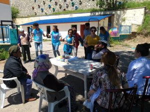 ogrencilerden-rehabilitasyon-merkezine-ziyaret--(3).jpg