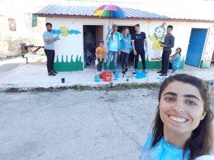 ogrencilerden-rehabilitasyon-merkezine-ziyaret--(4).jpg
