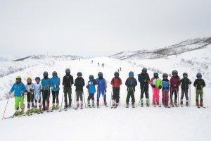 ovacik-kayak-merkezi-ile-yetenkelerini-kesfediyorlar-(7).jpg