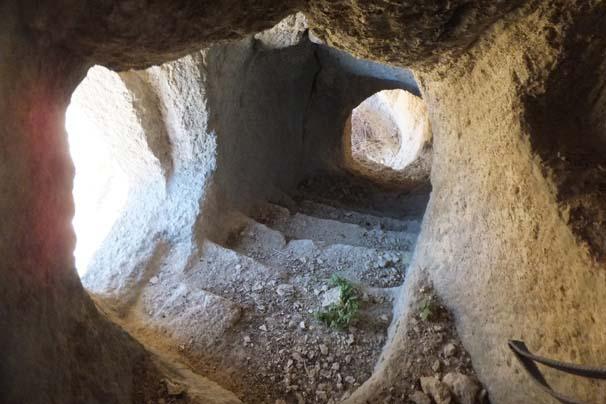 pertek-ve-cemisgezek-ilcesinde-onemli-arkeolojik-bulgular-tespit-edildi-(5).jpeg