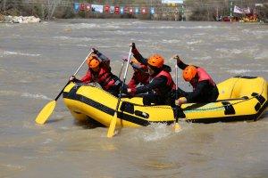 rafting-heycani-suruyor-(3).jpg