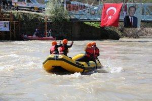rafting-heycani-suruyor-(4).jpg
