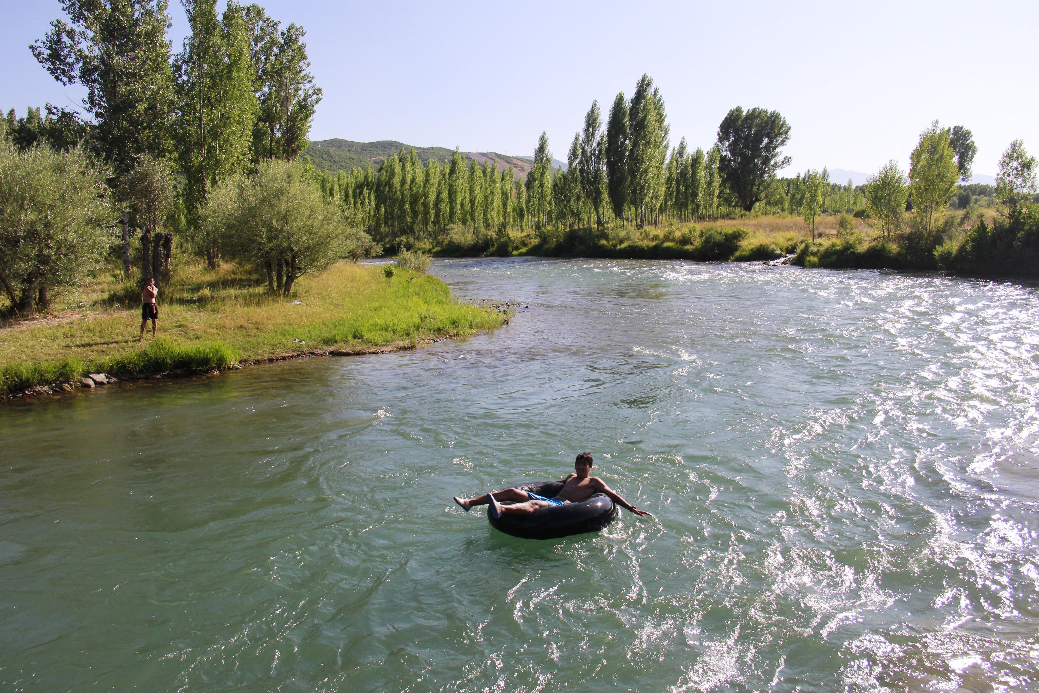 sambrelle-rafting-yapiyorlar-(9).jpg