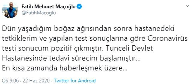 tunceli-belediye-baskani-fatih-mehmet-macoglu-nun-13351649_3108_m.jpg