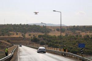 tuncelide-dronelu-trafik-kontrolu-(2).jpg
