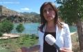 Tunceli'de Gola Çetu Parkı'na Yıkım Kararı