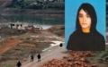 Liseli Kızın Cesedi Barajda Bulundu