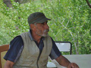 Topraklarından vazgeçmeyen bir ailenin hikâyesi